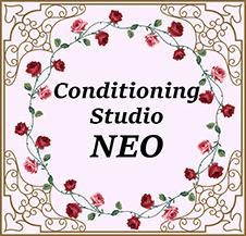 コンディショニング スタジオ ネオ