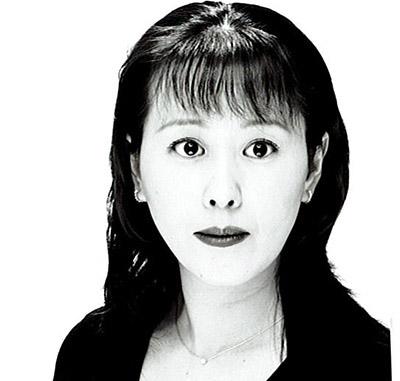 講師 長江 実奈子